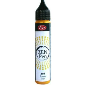 ViVa Decor - Zen Pen Zon 115820101