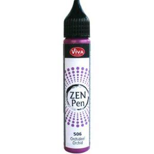 ViVa Decor - Zen Pen Orchidee 115850601