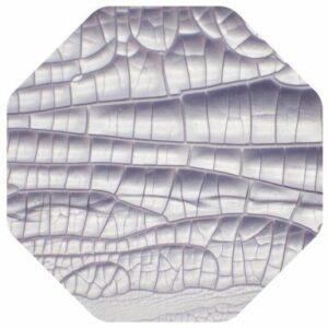 Nuvo Crackle Mousse - Misty Mauve 1393N