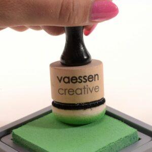 Vaessen Creative • Ink blending tool deluxe 3609-026