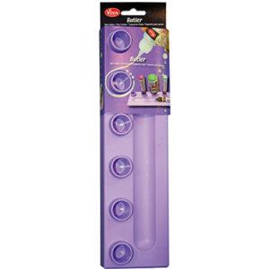 ViVa Decor Butler Penhalter/ Penhouder 400700500