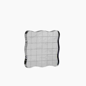 Aurelie Acrylic Block 87,6x7,6 cm (AUAB1006)