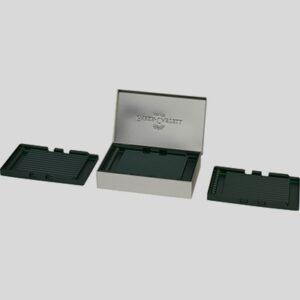 Faber Castell Bewaarblik voor potloden FC-180011