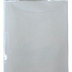Marianne Design Die cutting foam sheets 5xA5 - 1 mm zelfklevend LR0022