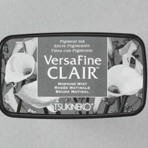 Versafine Clair inktkussen Morning Mist VF-CLA-352