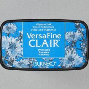 Versafine Clair inktkussen Paradize VF-CLA-602