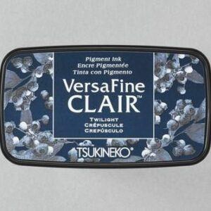 Versafine Clair inktkussen Twilight VF-CLA-652
