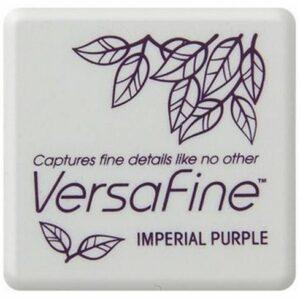 Versafine Mini inktkussen Imperial purple VF-SML-037