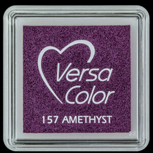 VersaColor Mini - Amethyst VS-000-157