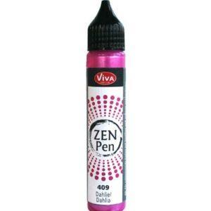 ViVa Decor - Zen Pen Dahlia 115840901