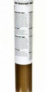 Dutch Doobadoo Heat Resistant Craft Sheet 210.002.002