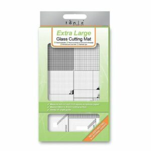 Tonic Studios Tools - Glass cutting mat 352e