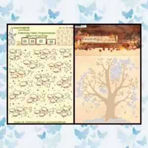 Folders Allerlei