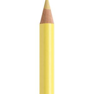 Colour Pencils Polychromos 102 Cream (FC-110102)