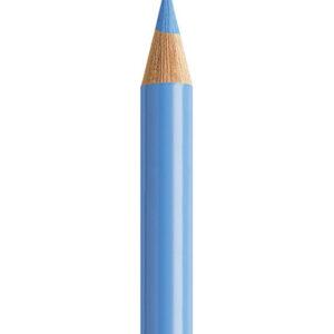 Faber Castell Polychromos 146 Sky Blue