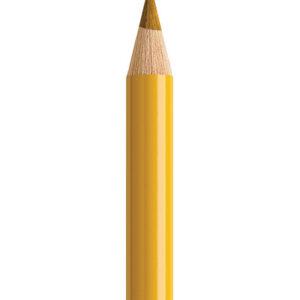 Faber Castell Polychromos 183 Light Yellow Ocre
