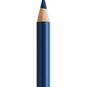 Faber Castell Polychromos 246 Prussian Blue FC-110246