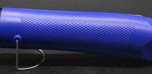 Nellies Choice Multifunctionele Heattool voor embossing HETO002