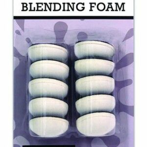 Ranger Mini Ink Blending Tool Replacements Domed foams Tim Holtz IBT77176