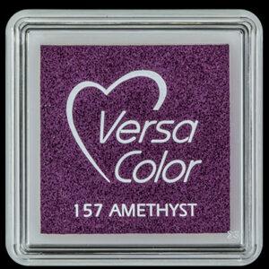 VersaColor Mini - Amethyst VS-000-157