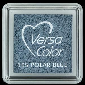 VersaColor Mini - Polar Blue VS-000-185