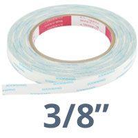 Scor-Tape 3/8 inch 100402-09
