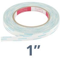 Scor-Tape 1 inch 100402-12