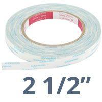 Scor-Tape 2-1/2 inch 100402-13