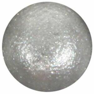 ViVa Decor - Zen Pen Zilver Glans 115890501