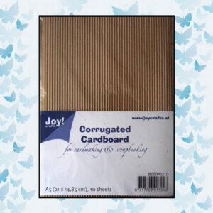 Papiers/Cartons Diverses
