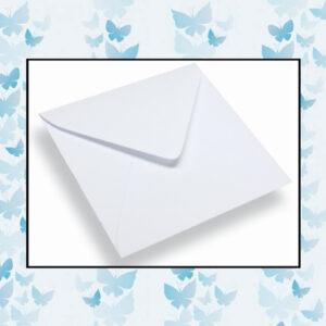 Enveloppes & Pochettes