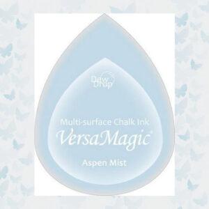 VersaMagic Dew Drop Aspen Mist GD-000-077