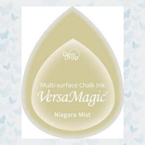 VersaMagic Dew Drop Niagara Mist GD-000-081
