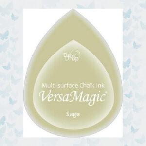 VersaMagic Dew Drop Sage GD-000-083