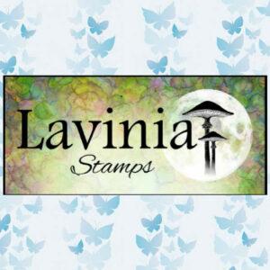 Lavinia Stempels
