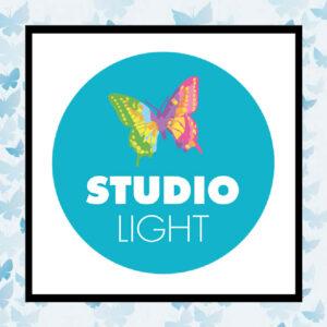 Studio Light Masques