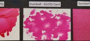 Ranger Alcohol Ink - Gumball TAL70122