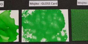 Ranger Alcohol Ink - Mojito TAL70207