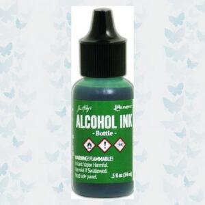 Ranger Alcohol Ink Bottle TIM21957
