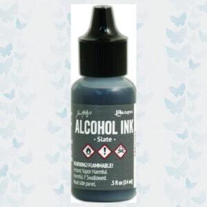 Ranger Alcohol Ink Slate TIM22183