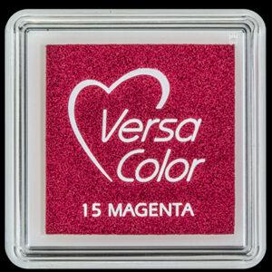 VersaColor Mini - Magenta VS-000-015