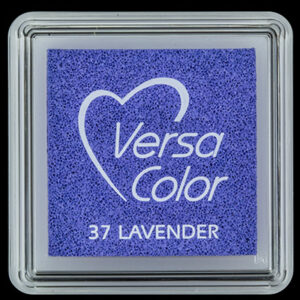 VersaColor Mini - Lavender VS-000-037
