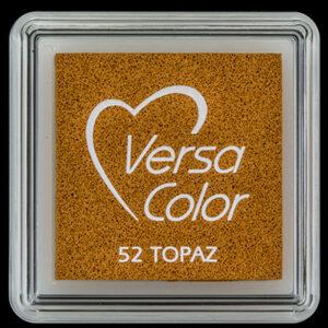 VersaColor Mini - Topaz VS-000-052
