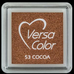 VersaColor Mini - Cocoa VS-000-053