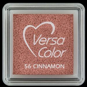 VersaColor Mini - Cinnamon VS-000-056