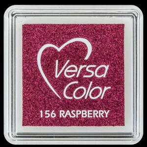 VersaColor Mini - Raspberry VS-000-156