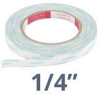 Scor-Tape 1/4 inch 100402-08