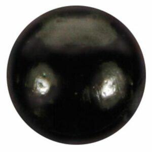 ViVa Decor - Zen Pen Nacht (zwart) 115880001