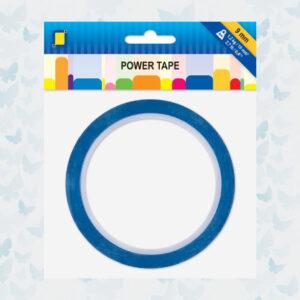 JEJE Power Tape 9mm (3.3279)