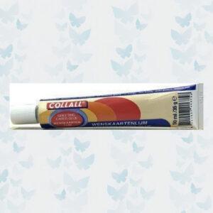 Collall Wenskaartenlijm 50 ml COLWK0050